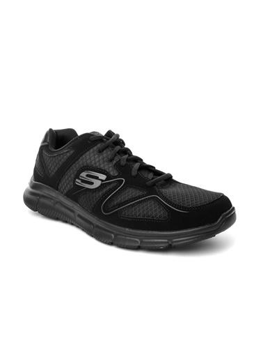 Satisfaction- Flash Point-Skechers